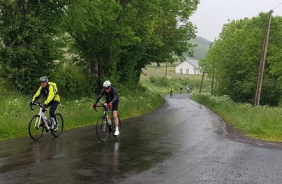 2019-06-10g adultes route